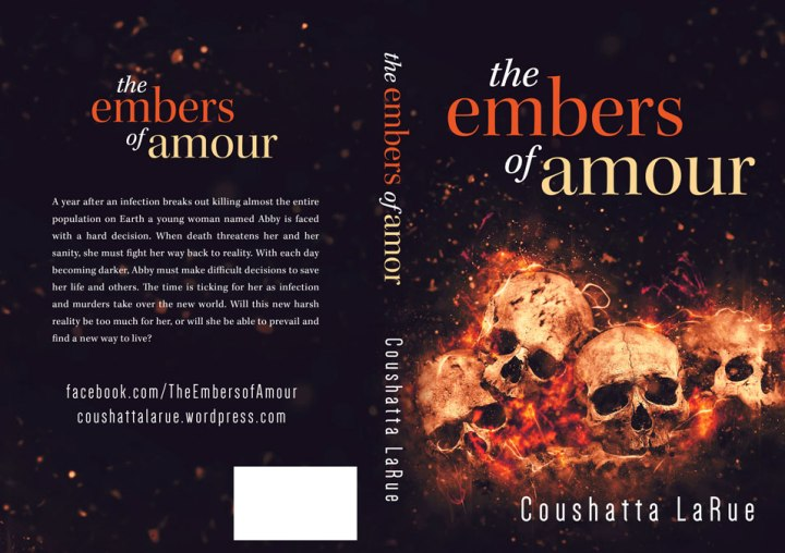 CoushattaLaRue-TheEmbersOfAmour_Paperback_v1