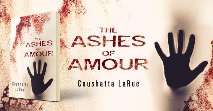 AshesOfAmour_CoushattaLaRue_1200x628